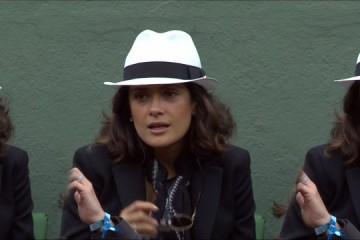Salma-Hayek-Roland-Garros-2010-300510