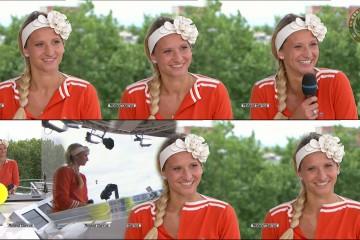 Tatiana-Golovin-Rolland-Garros-300510