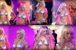 Cindy-PamelaB-Dilemme-Sexy-Staff-NRJ12