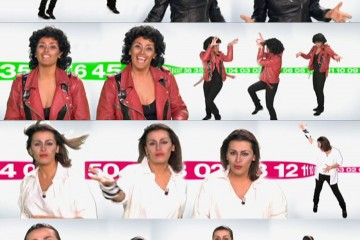 Karima-Charni-Eclassement-W9-200610