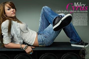 Miley-Cyrus-Paris-Match-3188