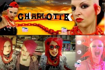 Charlotte-Secret-Story-090710