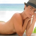 Alessandra-Sublet-nue-Paris-Match-3196