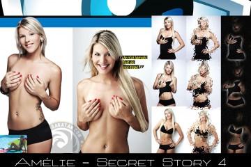 Amelie-secret-story-nue-Entrevue-217-aout-2010