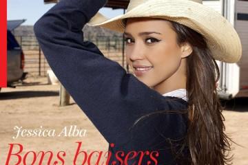 Jessica-Alba-Be-21