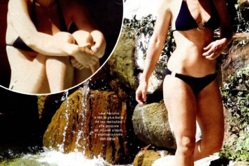 Lorie-bikini-closer-268