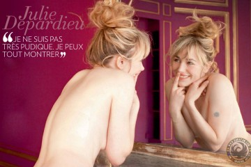 Julie-Depardieu-nue-Paris-Match-3201