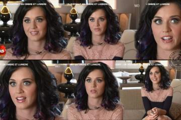 Katy-Perry-Fan-de-stars-05.09.10