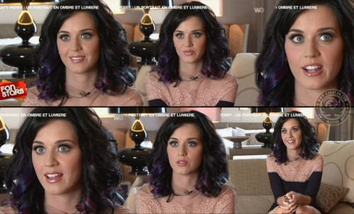 Katy Perry   Fan de stars 05.09.10 (photos)