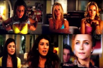 Anna-Paquin-Kristen-Bell-Lucy-Kate-Hale-Shenae-Grimes-Hayden-Panettiere-Scream4
