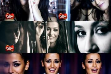 Karima-Charni-Fan-de-stars-281110