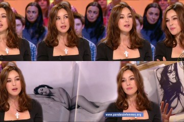 Monica-Bellucci-Grand-Journal-111110