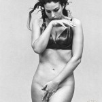Monica-Bellucci-Photo-novembre474-04