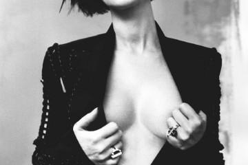 Monica-Bellucci-Photo-novembre474-07