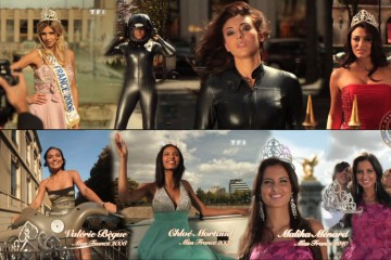 Alexandra-Rosenfeld-Rachel-Legrain-Trapani-Valerie-Begue-Malika-Menard-Chloe-Mortaud-041210