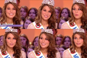 Laury-Thilleman-Miss-France-2011-Grand-Journal-061210