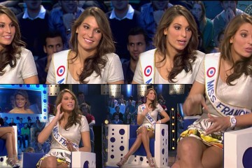 Laury-Thilleman-ON-nest-pas-couche-121210