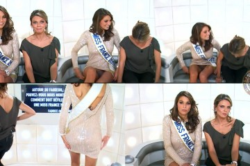 Laury-Thilleman-oops-upskirt-boite-a-questions-grand-journal-081210