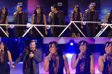 Amel-Bent-sexy-NRJ-Music-Awards-2011