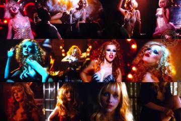 Christina-Aguilera-Burlesque