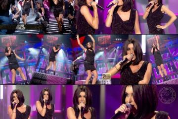 Jenifer-live-la-chanson-de-annee-2010-070111