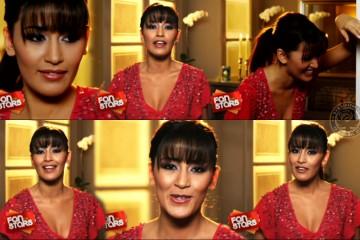 Karima-Charni-Fan-de-stars-160111