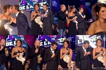Karine-Ferri-NRJ-Music-Awards-2011