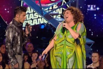 Marianne-James-NRJ-Music-Awards-2011
