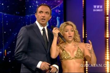 Shakira-Marseillaise-NRJ-Music-Awards-2011
