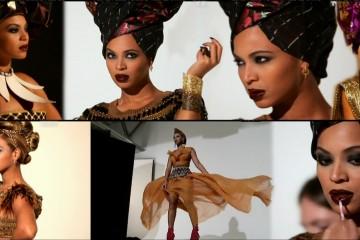 Beyonce-LOfficiel-Mars-2011-coulisses