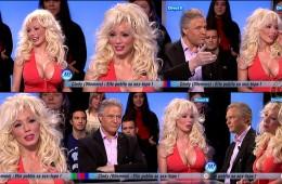 Cindy-Bastien-Dilemme-Morandini-Direct8-030211