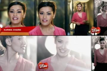Karima-Charni-Fan-de-stars-270202