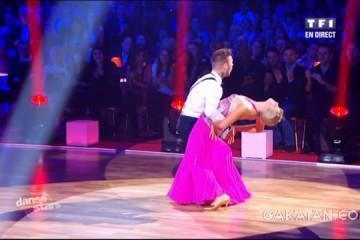 Matt-Pokora-Danse-avec-les-stars-120211
