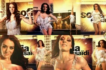 Sofia-Essaidi-Danse-avec-les-stars-120211