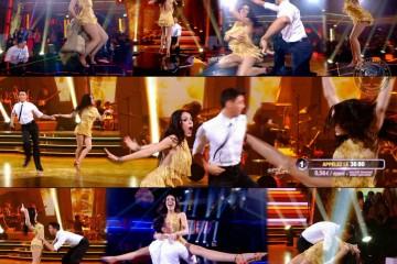 Sofia-Essaidi-Danse-avec-les-stars-190211