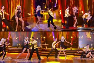 Adriana-Karembeu-Danse-avec-les-stars-050311