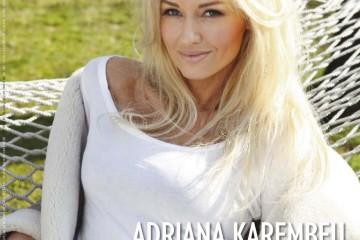 Adriana-Karembeu-Paris-Match-3225-01
