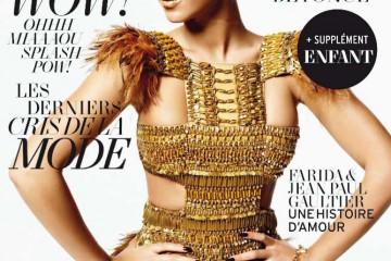 Beyonce-LOfficiel-953-Mars-2011