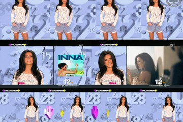 Inna-Eclassement-w9-20311