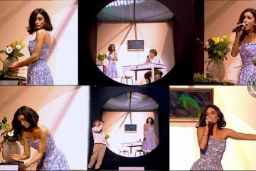 Jenifer-concert-enfoires-2011