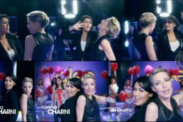 Karima-Charni-promo-Glee-W9-230311