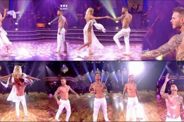 Matt-Pokora-Danse-avec-les-stars-120311-2