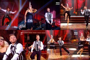 Matt-Pokora-Danse-avec-les-stars-120311