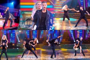 Matt-Pokora-Danse-avec-les-stars-190311-Dance-3