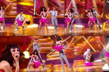 Sofia-Essaidi-Danse-avec-les-stars-120311-2