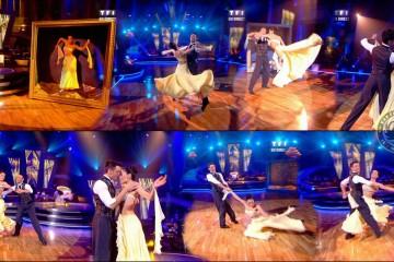 Sofia-Essaidi-Danse-avec-les-stars-120311