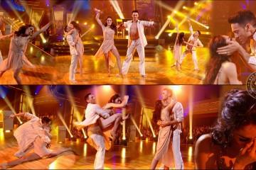Sofia-Essaidi-Danse-avec-les-stars-190311-Dance-2