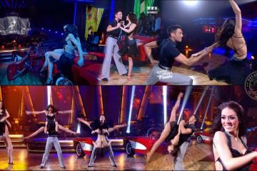 Sofia-Essaidi-Danse-avec-les-stars-190311-Dance-3