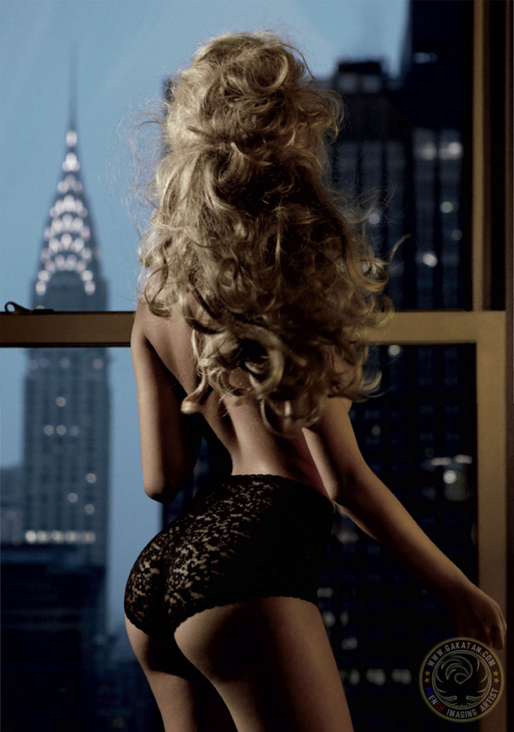 Apologise, Zahia dehar hot apologise