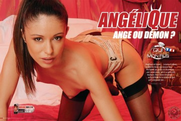 Angelique-Jerome-nue-Newlook-Mai-2011-322-2